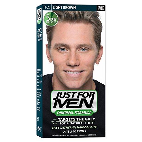 just-for-men-h25-light-brown-hair-color-60-ml