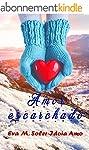 Amor escarchado (Spanish Edition)