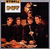 Pov by UTOPIA (2011-02-08)