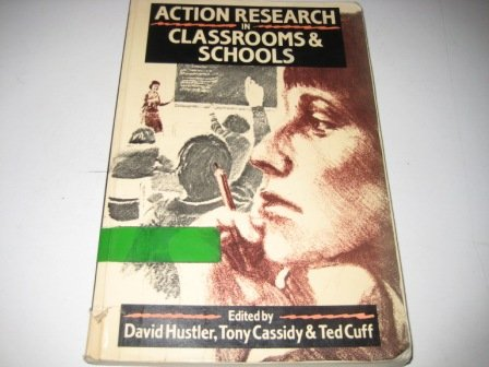 Action Research in Classrooms and Schools PDF