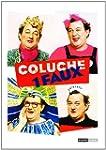 Coluche 1 Faux [Import belge]