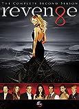 Revenge: The Complete Second Season (Sous-titres français)