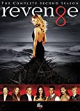 Revenge: The Complete Second Season [DVD] [Region 1] [US Import] [NTSC]