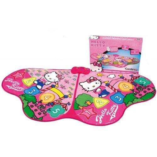 hello-kitty-doppio-tappeto-challenge-elettronico-ballare-ncr01667