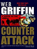 Counterattack (The Corps series)