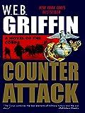 Counterattack (Corps)