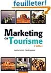 Marketing du tourisme - 3e �d.