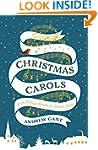 Christmas Carols: From Village Green...
