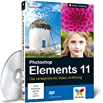 Photoshop Elements 11 - Die verst�ndl...
