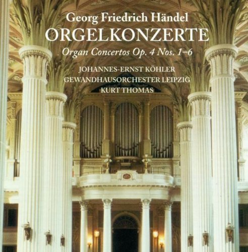 organ-concerto-no-4-in-f-major-op-4-no-4-hwv-292-iv-allegro
