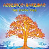 The Living Treeby Jon Anderson