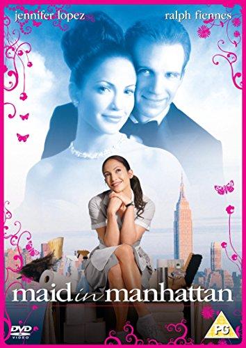maid-in-manhattan-dvd-2003