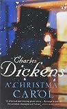 A Christmas Carol (Penguin Classics)