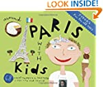 Fodor's Around Paris with Kids (Fodor...