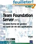 Microsoft Team Foundation Server (TFS...