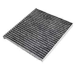 Banggood Air Conditioner Replacing Cabin Air Filter 97133-2F000 for Hyundai KIA