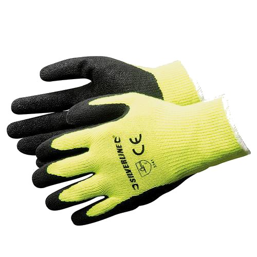 hi-vis-builders-gloves-yellow-one-size-10-guage-polyester-cotton-mix-safety-p241