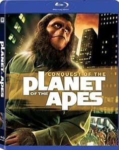 1999 conquista della Terra [Blu-ray] [Import italien]