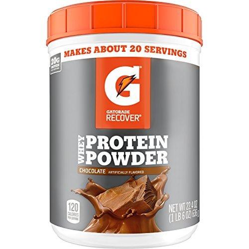 gatorade-protein-powder-chocolate-20-servings-per-canister-20-grams-of-protein-per-serving-by-gatora