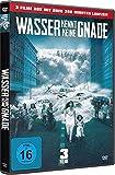 DVD Cover 'Wasser kennt keine Gnade