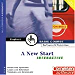 A New Start Interactive - Basic Course