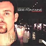 Seb Fontaine Global Underground: Seb Fontaine - Prototype 1