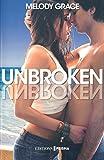 Unbroken - Version française