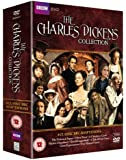 Charles Dickens Collection (Repackaged) [DVD]