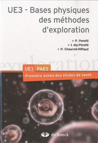 bases-physiques-des-methodes-dexploration