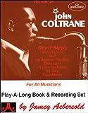 John Coltrane, Vol. 28