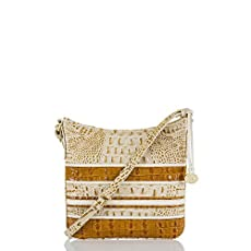 Jody Crossbody<br>Muslin Vineyard