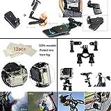 Erligpowht Kit di: la recensione di Best-Tech.it - immagine 1