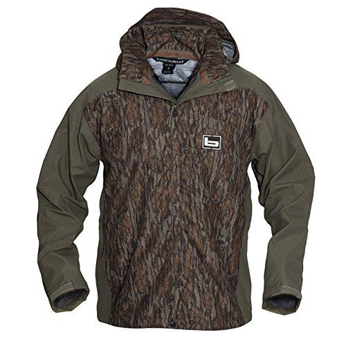banded-pathfinder-3l-jacket-color-bottomland-size-xl-2053