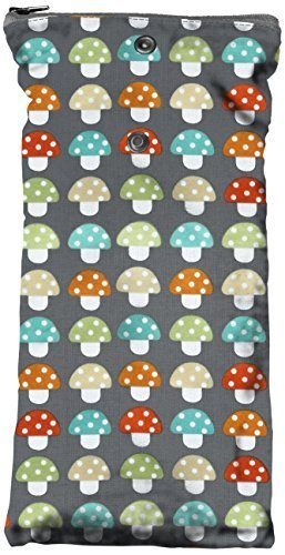 planet-wise-wipe-pouch-toadstool-by-planet-wise