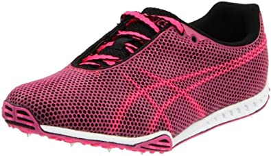 Buy ASICS Ladies GEL-Dirt Diva 4 Track And Field Shoe by ASICS