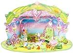 Playmobil Advent Calendar, Unicorn Fa...