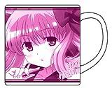 咲-saki- 原村和マグカップ