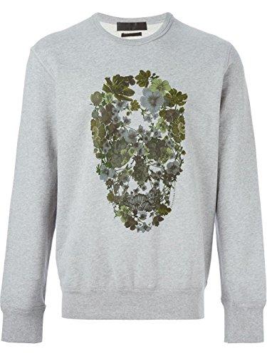 alexander-mcqueen-mens-396847qfz920902-grey-cotton-sweatshirt
