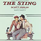 The Sting - Ost Digitally Remastered