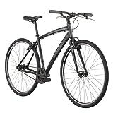 Diamondback 2013 Insight STI-1 Performance Hybrid Bike with 700c Wheels by DiamondBack
