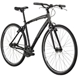 Diamondback 2013 Insight STI-1 Performance Hybrid Bike with 700c Wheels