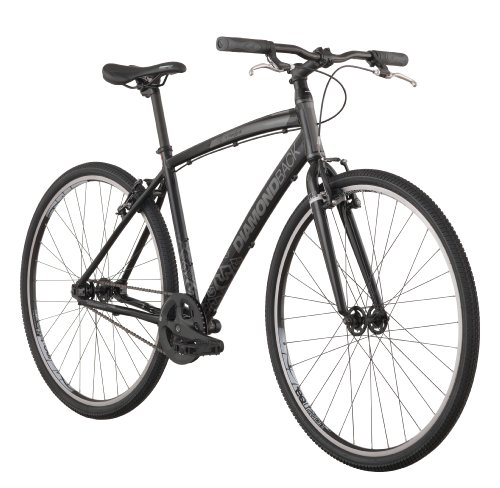Find Cheap Diamondback 2013 Insight STI-1 Performance Hybrid Bike with 700c Wheels
