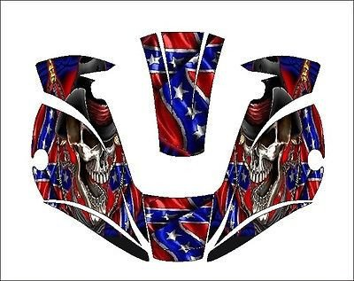 MILLER-digital-ELITE-257213-WELDING-HELMET-WRAP-DECAL-jig-titanium-9400-1600