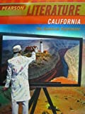 Pearson Literature California, The American Experience