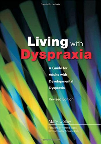 Living-with-Dyspraxia-A-Guide-for-Adults-with-Developmental-Dyspraxia-Revised-Edition