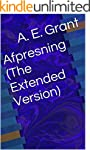 Afpresning (The Extended Version) (Da...