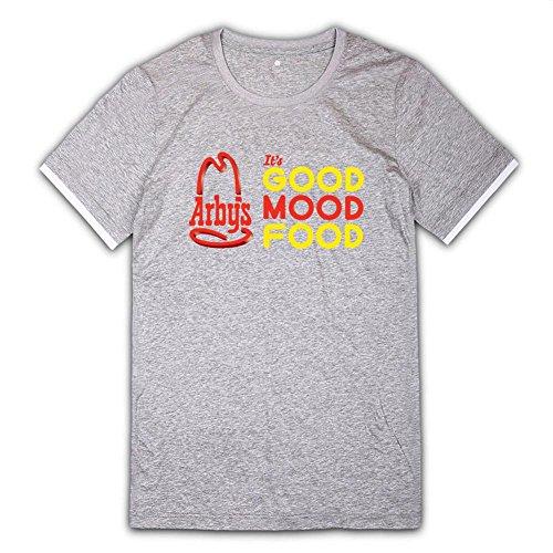 desin-creatr-mens-arbys-poster-customized-o-neck-t-shirts-light-grey-xxxl