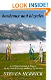 bordeaux and bicycles: 2 (Eurovelo Series)