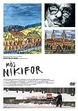 ニキフォル 知られざる天才画家の肖像 [DVD]