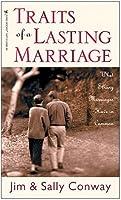 Traits of a Lasting Marriage (LBk)